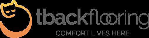 tbf-logo1